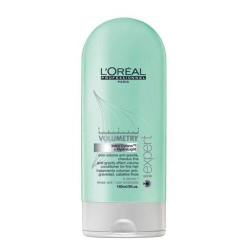 volumetry conditioner odżywka nadająca objętość włosom cienkim i delikatnym (150 ml) marki L'oreal