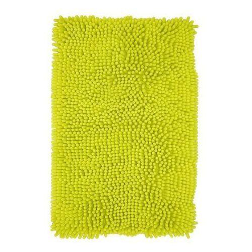 Cooke&lewis Dywanik łazienkowy abava 50 x 80 cm zielony