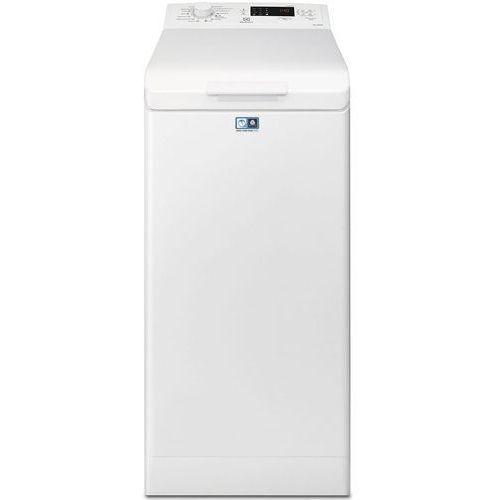 Electrolux EWT11264IF