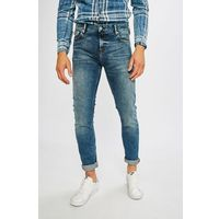 Scotch & Soda - Jeansy, jeansy