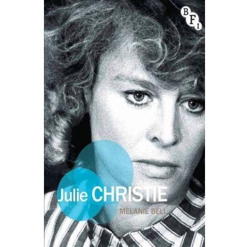 Julie Christie (9781844574476)