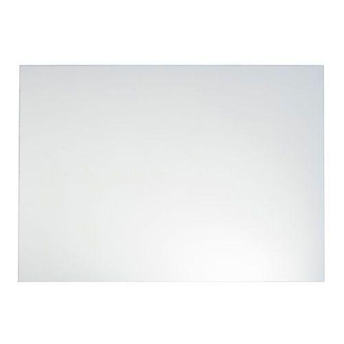 Cooke&lewis Lustro proste dunnet 70 x 50 cm