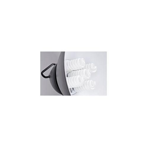 StreamLite 530 fluorescent (eqv 750W) śr. 460cm, BW3460