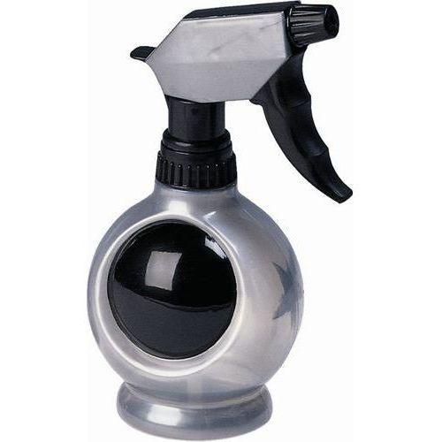 SPRYSKIWACZ OLIVIA GARDEN FLAMINGO BS1 400 ml.