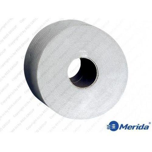 Papier toaletowy - hme-pt10g19s marki Merida