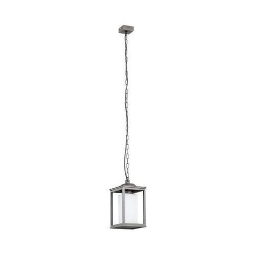Lampy wiszące Ceny: 2.5 251.99 zł, ceny, opinie, sklepy (str
