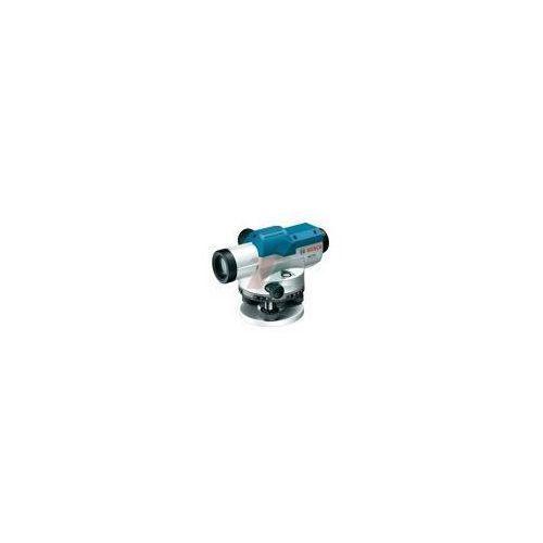 Bosch niwelator optyczny gol 32 d - 0601068500 marki Bosh