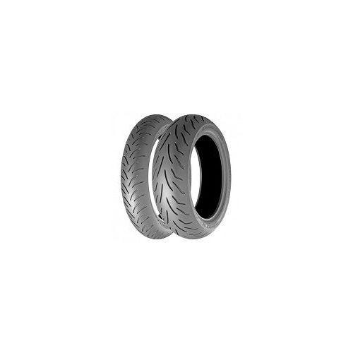 sc f ( 110/70-16 tl 52s m/c, koło przednie ) marki Bridgestone