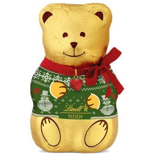 Miś Lindt Teddy Pullover 200g, 0675-887A5
