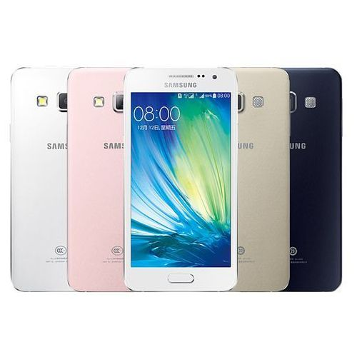 Samsung Galaxy A3 SM-A300F - BEZPŁATNY ODBIÓR: WROCŁAW!