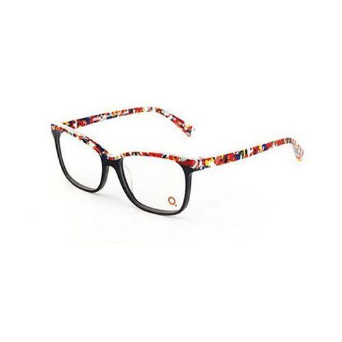 Etnia barcelona Okulary korekcyjne  verona brrd