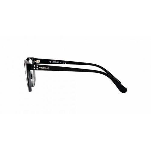 Oprawa okularowa vo5274b marki Vogue