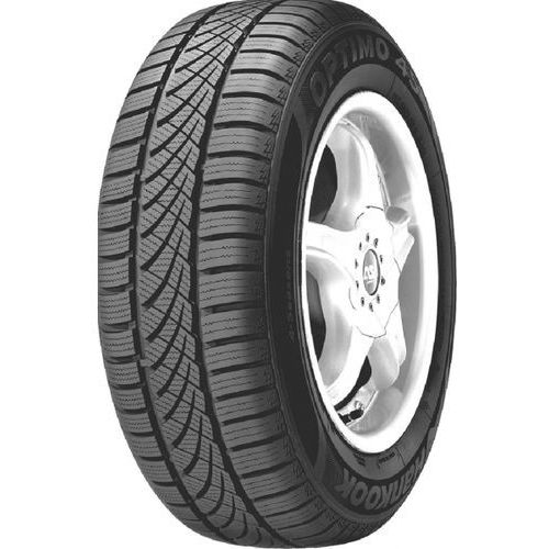 Hankook H730 Optimo 4S 205/70 R15 96 T