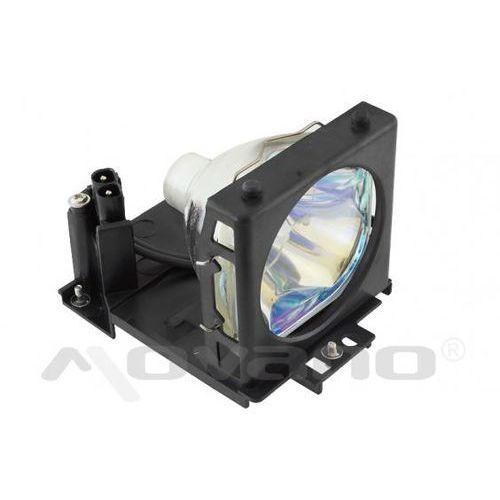 Movano Lampa  do projektora hitachi pj-tx300w
