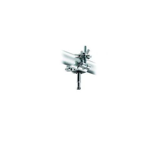 Klamra  c462 eye coupler ze spigotem 16mm marki Avenger