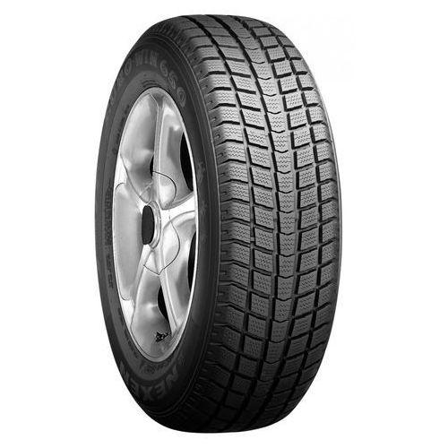 Roadstone Eurowin 165/65 R13 77 T