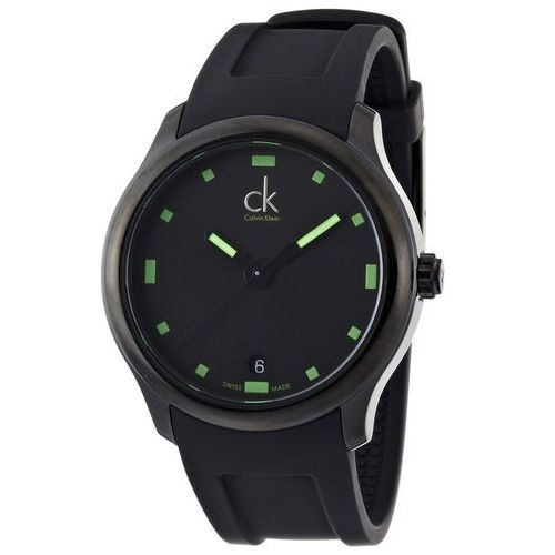 K2V214DX marki Calvin Klein - zegarek męski