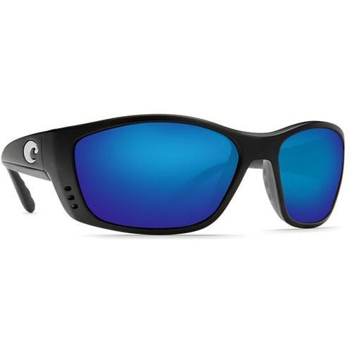 Costa del mar Okulary słoneczne fisch readers polarized fs 11 obmp