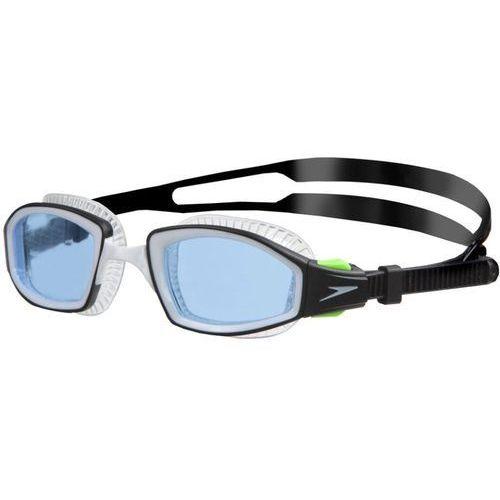 Okulary futura biofuse pro 8104392627 marki Speedo