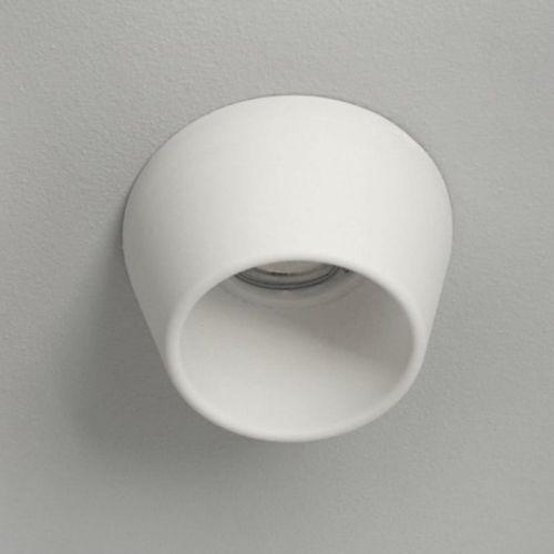 Cleoni Aube oczko 5180 10cm biały