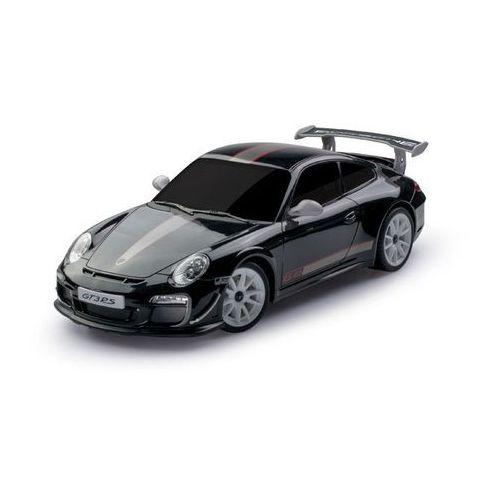 RC Porsche 911 GT3 RS, 5_567734