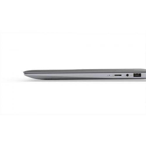 Lenovo IdeaPad 81A500FTPB