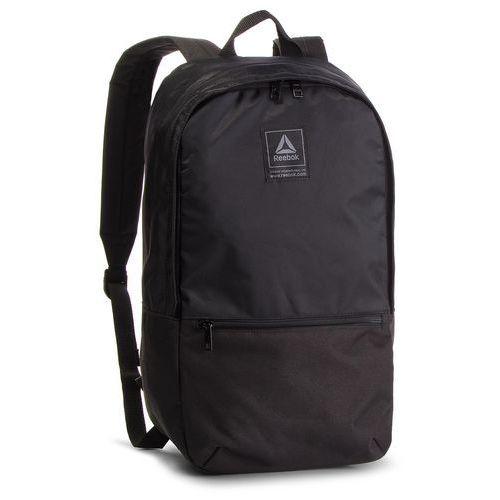 17bff80c3a42d Pozostałe plecaki ceny, opinie, sklepy (str. 28) - Porównywarka w ...