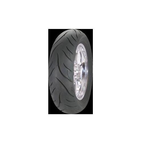 Avon av72 cobra 160/80b16 rf tl 81h tylne koło -dostawa gratis!!!