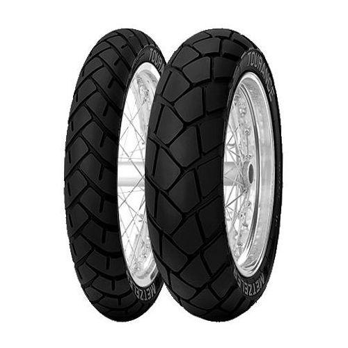Metzeler  tourance 130/80 r17 tl 65h tylne koło, m/c -dostawa gratis!!! (8019227101201)