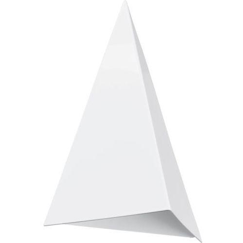 Kinkiet stelvio 92917 1x5w gu10 biały marki Eglo