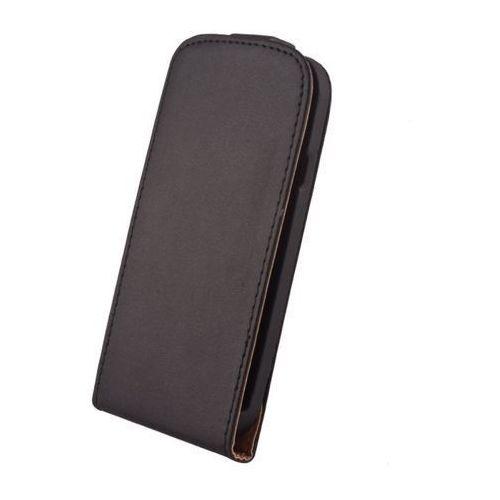 Etui FOREVER Samsung Galaxy S3 Mini Czarny