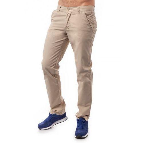 spodnie apid marki Confront