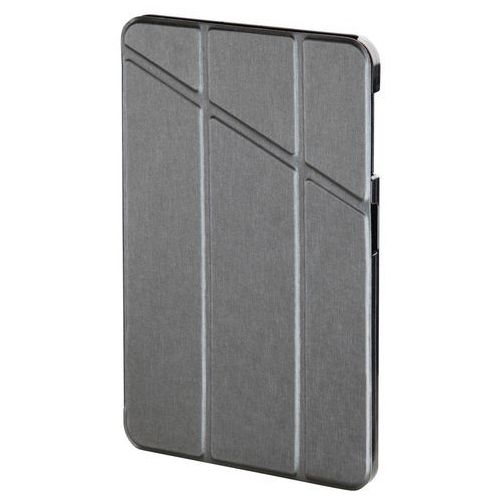 Etui HAMA 2w1 Samsung Galaxy Tab A 10.1 Szary, kolor szary