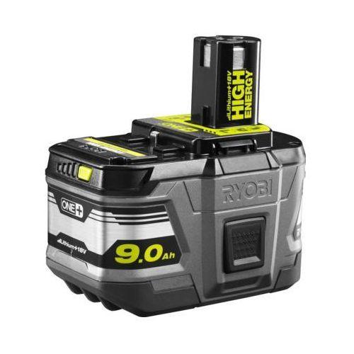 Ryobi Akumulator rb18l90 darmowy transport