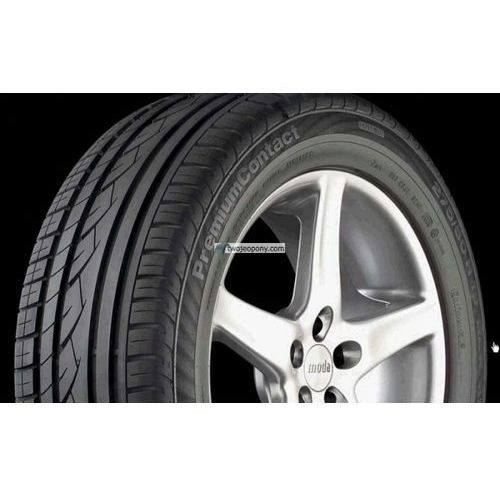 Continental ContiPremiumContact 275/50 R19 112 W