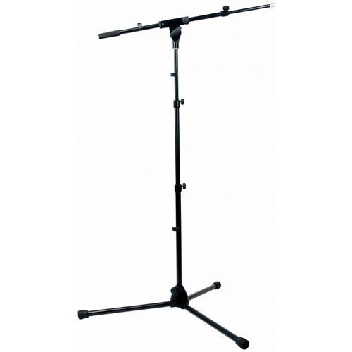 Rockstand 20782 b statyw mikrofonowy, czarny