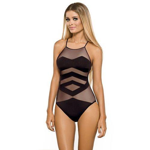 - strój kąpielowy l4121/8 marki Lorin