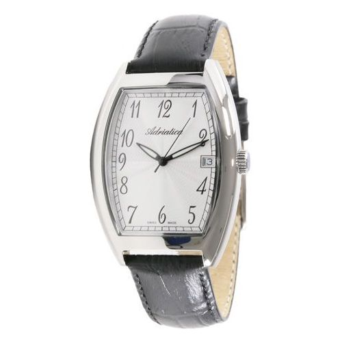 Adriatica A1257.5223Q, zegarek męski