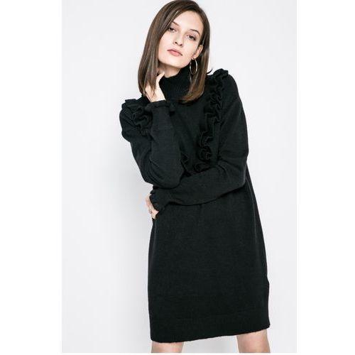 - sukienka, Vero moda, 36-38