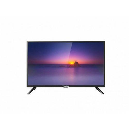 TV LED Finlux 32FHC4550