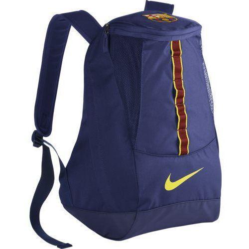 Nike Plecak  allegiance barcelona shield co