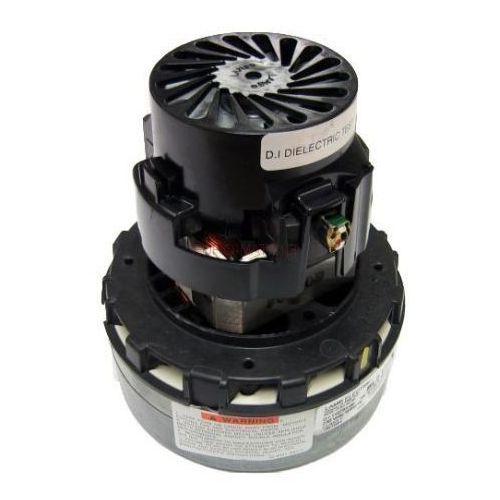 Silnik ssący 24V Numatic 321106