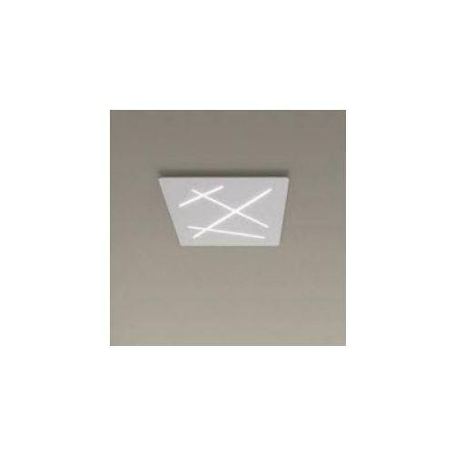 Linea light Lampa sufitowa next 700, 7442