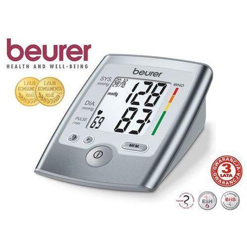 Beurer BM 35
