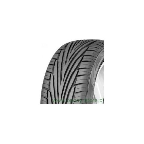 Uniroyal RAINSPORT 2 205/45 R17 88 V
