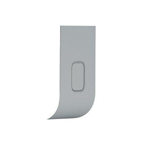 Drzwiczki boczne GOPRO do HERO7 White ATIOD-001 (0818279023015)
