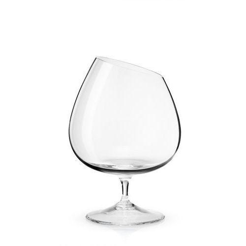 - szklanka do koniaku marki Eva solo