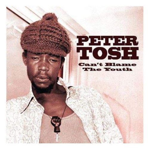 Tosh, Peter - Can't Blame The Youth (0602498671030)