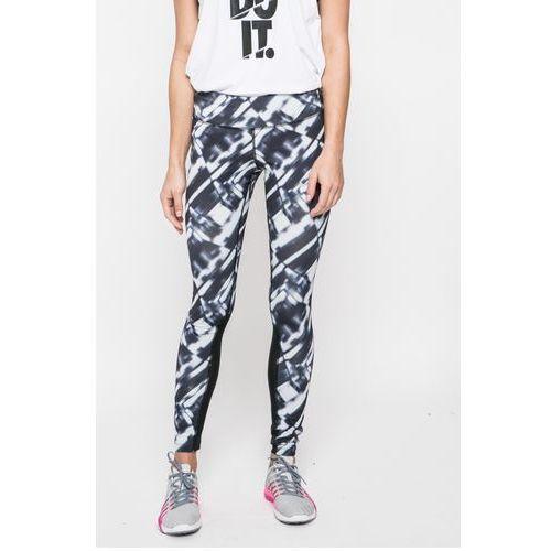 - legginsy, Nike