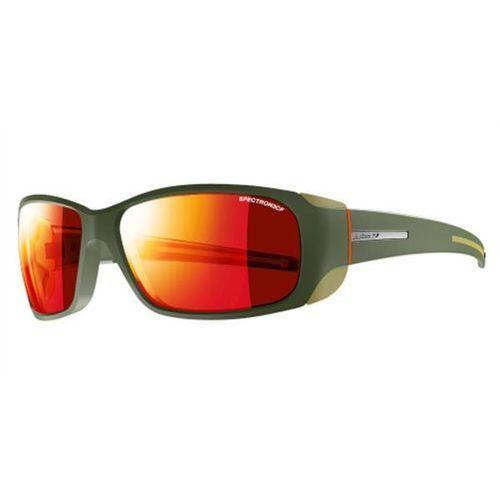 Okulary Słoneczne Julbo MONTEBIANCO J415 1154